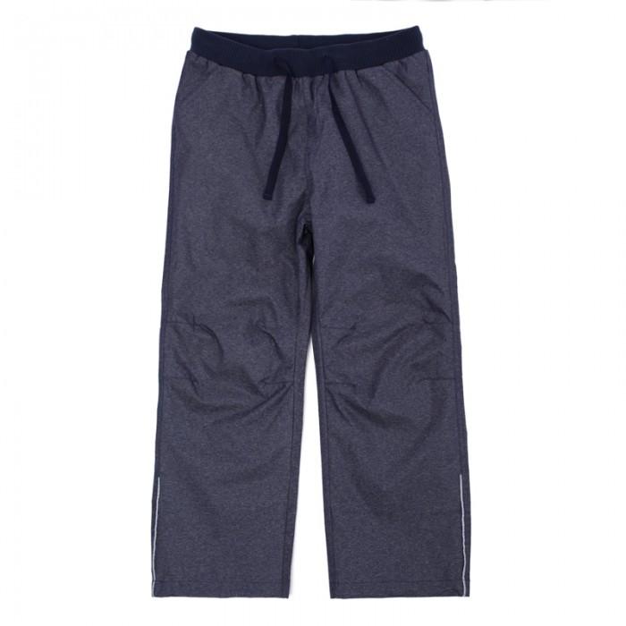 Брюки, джинсы и штанишки Playtoday Штанишки для мальчиков Каменные джунгли 381057, Брюки, джинсы и штанишки - артикул:582616
