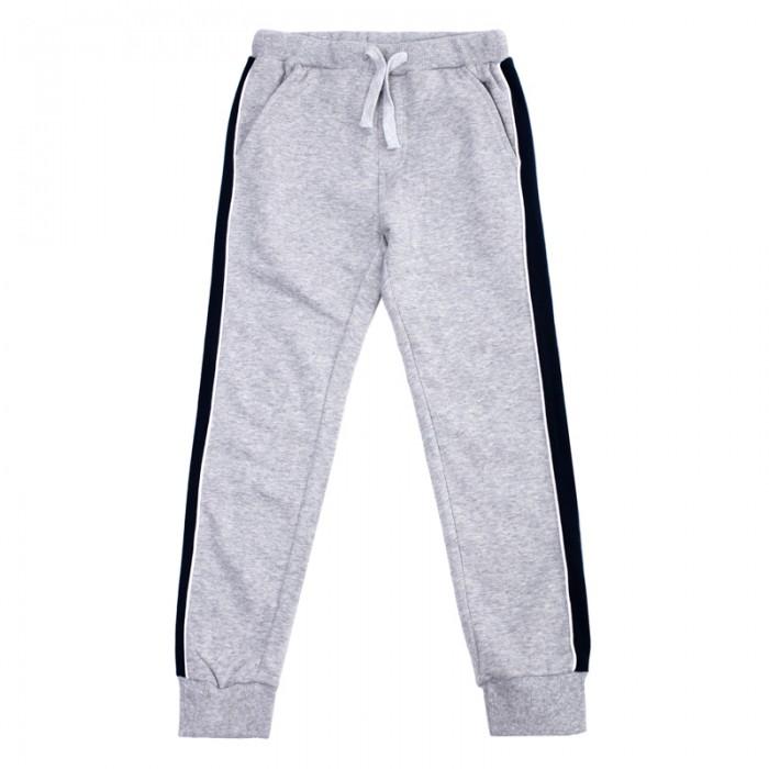 Брюки, джинсы и штанишки Playtoday Штанишки для мальчиков Снежные старты 380008, Брюки, джинсы и штанишки - артикул:582111