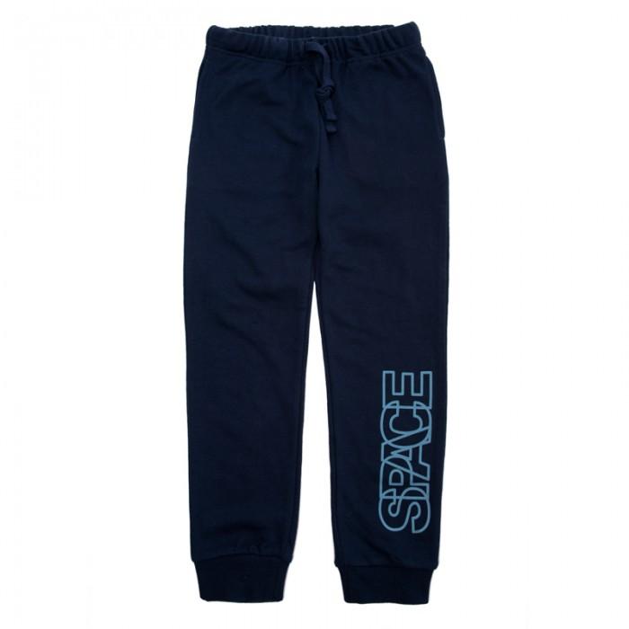 Брюки, джинсы и штанишки Playtoday Штанишки для мальчиков Встреча с галактикой 381116, Брюки, джинсы и штанишки - артикул:583511