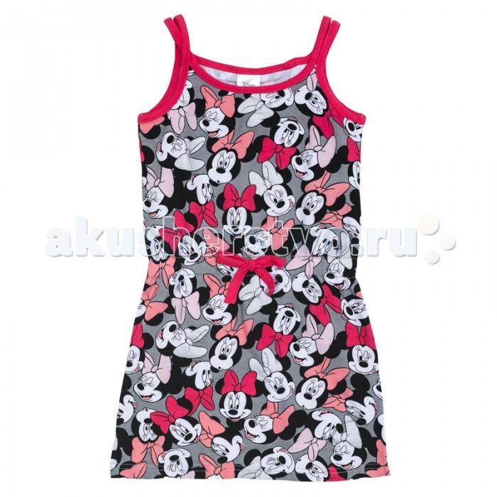 Пижамы и ночные сорочки Playtoday Сорочка ночная для девочки Волшебный сон 676004 цены онлайн
