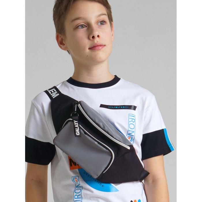 сумки для детей Сумки для детей Playtoday Сумка для мальчика 12111218