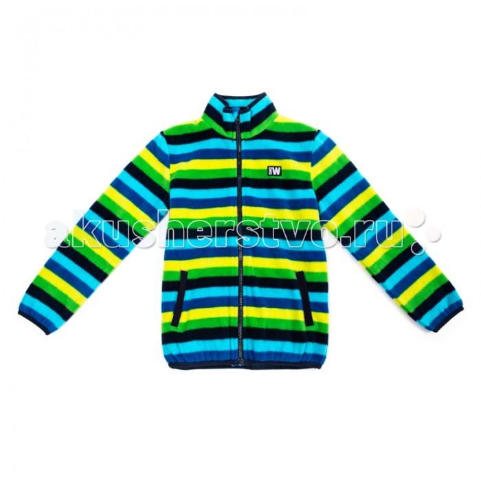 Толстовки, свитшоты, худи Playtoday Толстовка для мальчиков Снежные старты 380005, Толстовки, свитшоты, худи - артикул:581306