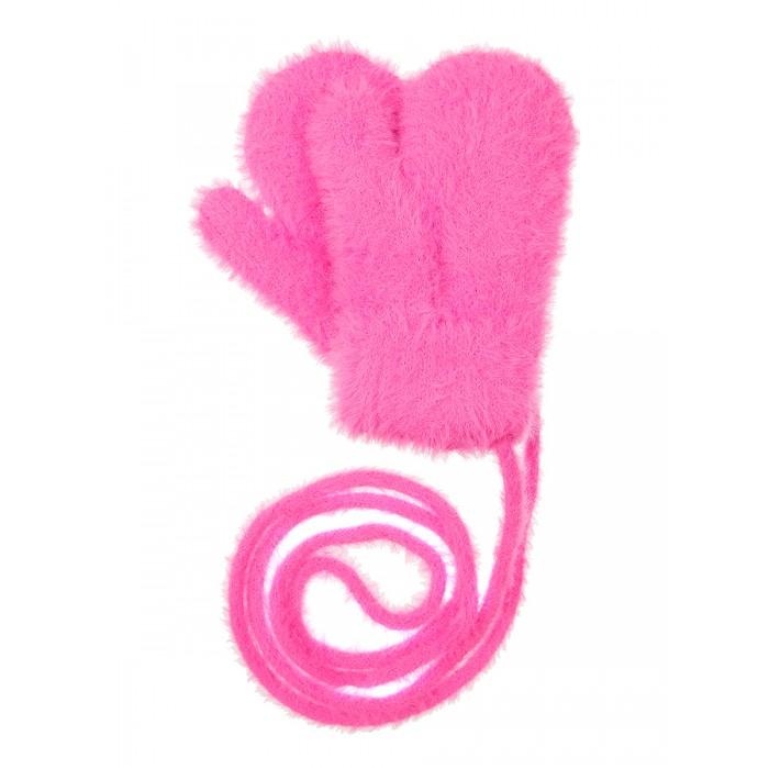 Playtoday Шапка-шлем для девочек Glamor kids girls 32022479