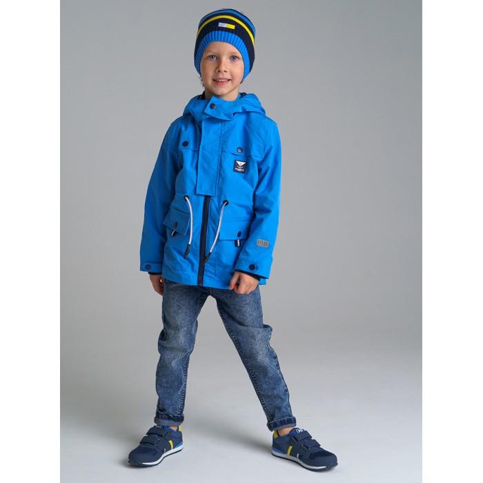 Купить Верхняя одежда, Playtoday Ветровка для мальчика 12112563