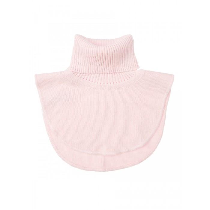 Playtoday Варежки для девочек Active baby girls 32023077