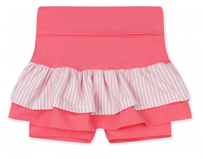 Купить Штанишки и шорты, Playtoday Юбка-шорты для девочек 220323011