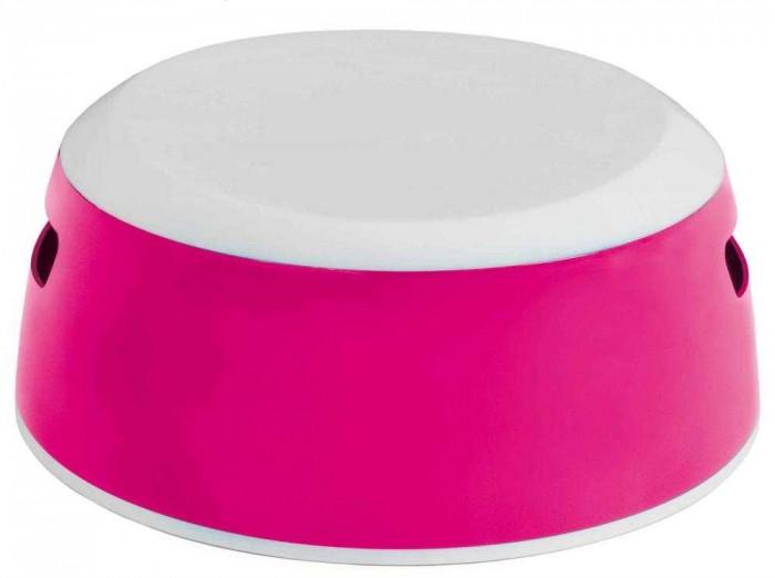 Подставки для ванны Luma Подставка-ступенька для умывания подставки для ванны luma подставка под ванночку