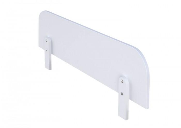 Аксессуары для мебели Polini Бортик Basic 95 см