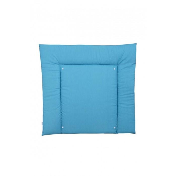Детская мебель , Накладки для пеленания Polini Доска пеленальная двухсторонняя Монстрики арт: 377364 -  Накладки для пеленания