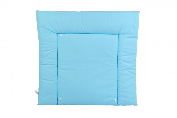 Детская мебель , Накладки для пеленания Polini Доска пеленальная двухсторонняя Зигзаг арт: 377339 -  Накладки для пеленания