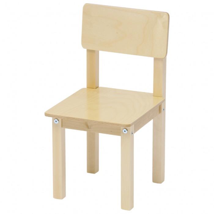 Детские столы и стулья Polini Стул Kids Simple 105 S