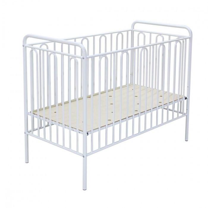 Детские кроватки Polini Vintage 110