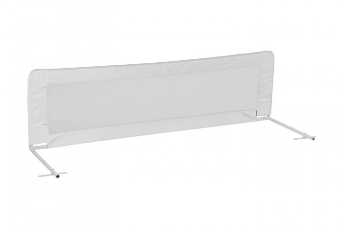 Polini Защитный барьер для детской кровати kids 120