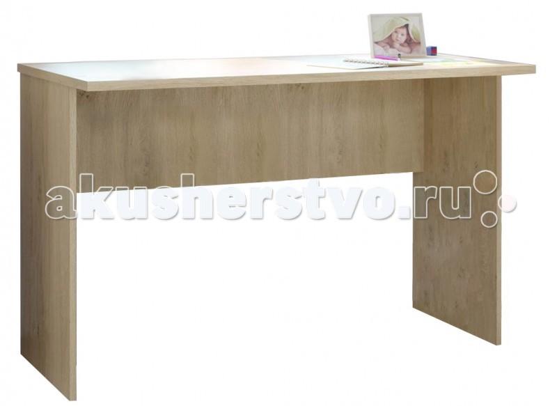 Столы и стулья Polini Classic Стол письменный cilek письменный стол cilek speedy арт sy 1101