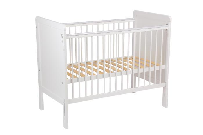 Детская кроватка Polini Simple 220