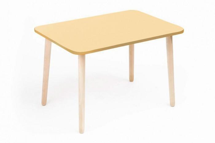 Детские столы и стулья Polli Tolli Детский столик Джери
