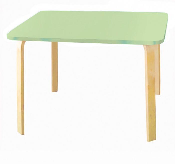 Купить Детские столы и стулья, Polli Tolli Детский столик Мордочки