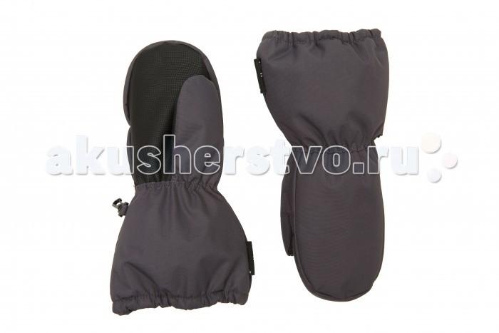 Детская одежда , Варежки, перчатки и шарфы Premont Краги арт: 405759 -  Варежки, перчатки и шарфы