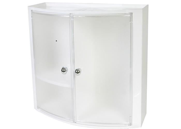 Аксессуары для ванн PrimaNova Шкафчик В11