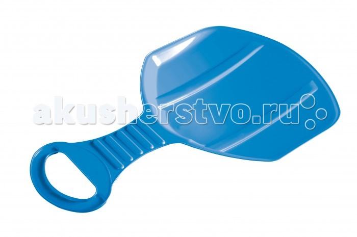 Ледянки Prosperplast Kid ледянка prosperplast kid isg 361c green page 3