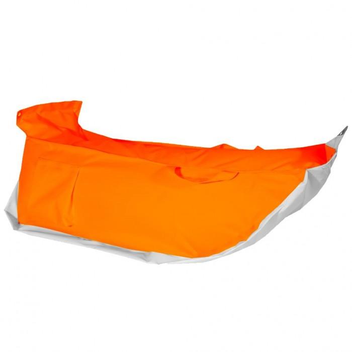 Зимние товары , Тюбинги Protect Альпийские сани надувные 1-но местные арт: 421964 -  Тюбинги