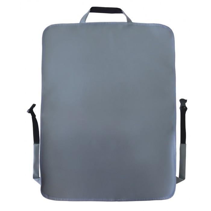Аксессуары для автомобиля ProtectionBaby Защитная накидка на автомобильное сиденье Экокожа накидка на сиденье экокожа