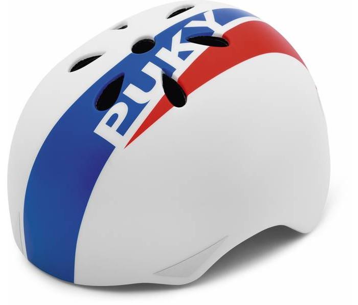 Шлемы и защита Puky Шлем 9528, Шлемы и защита - артикул:559661