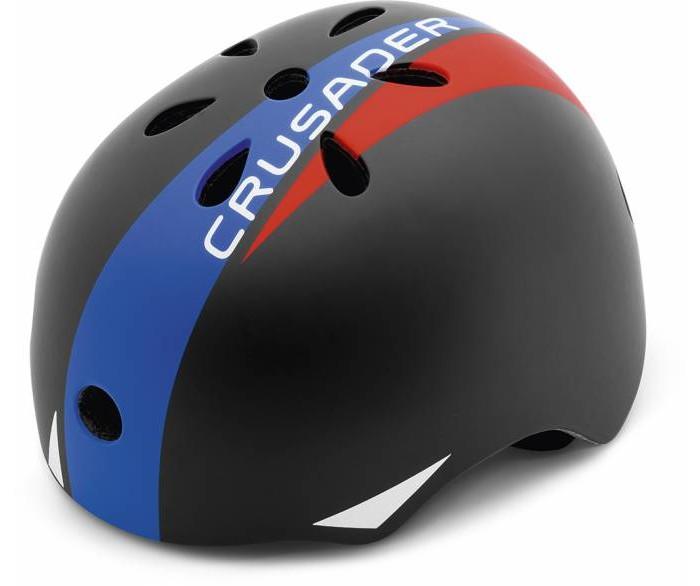 Шлемы и защита Puky Шлем 9550, Шлемы и защита - артикул:559671