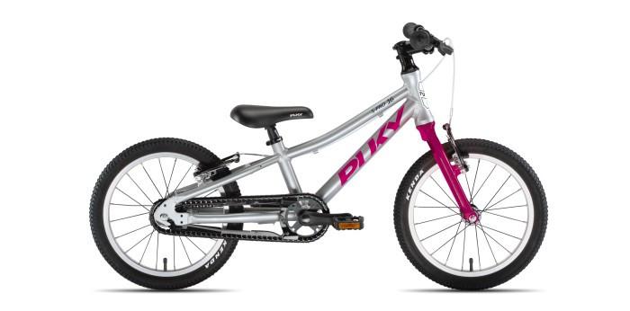 Картинка для Двухколесные велосипеды Puky LS-Pro