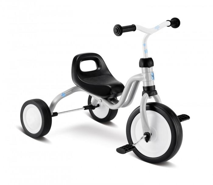 Купить Трехколесные велосипеды, Велосипед трехколесный Puky Fitsch