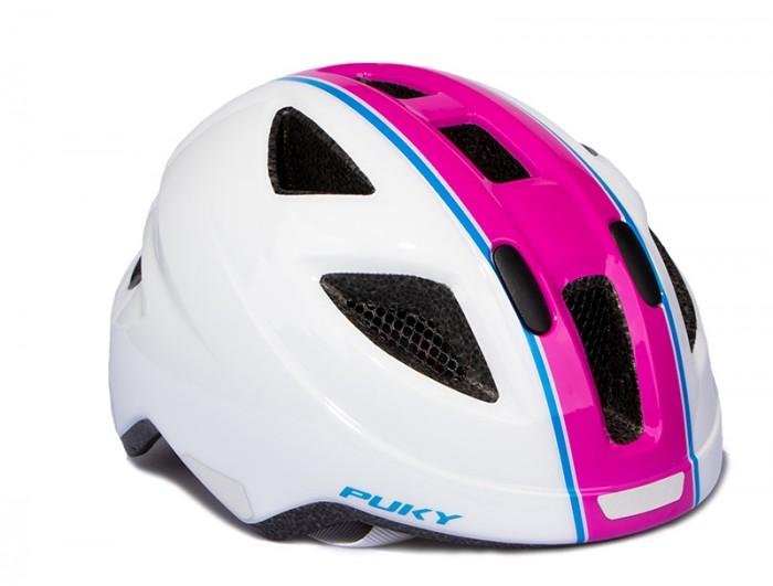 Купить Шлемы и защита, Puky Шлем 9595/9596