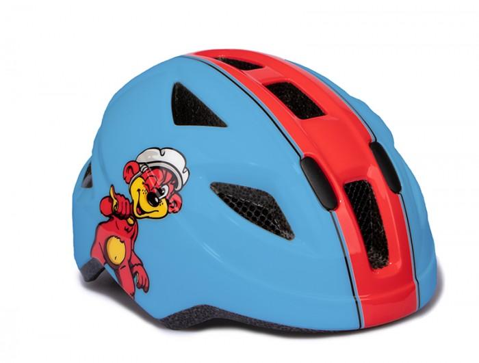 Puky Шлем 9594