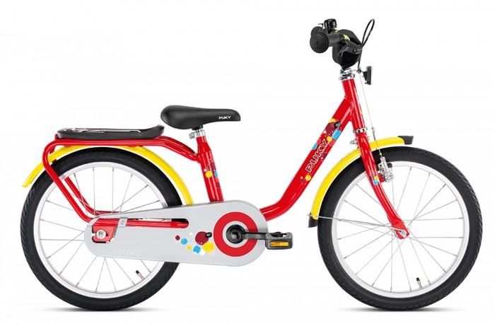 Картинка для Велосипед двухколесный Puky Z8