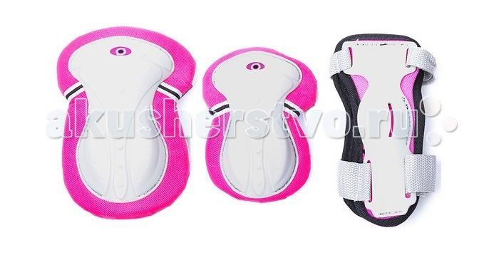 Шлемы и защита Puky Защита комплект Junior Set