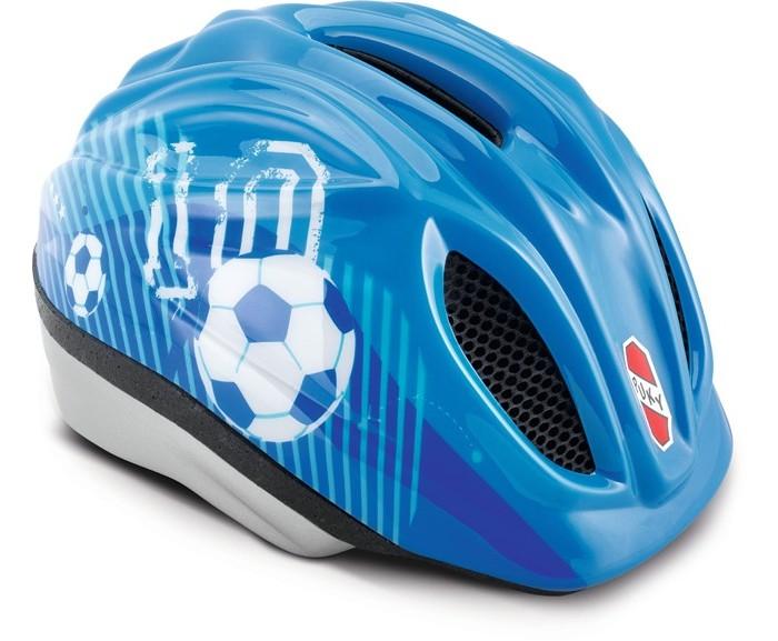 Детский транспорт , Шлемы и защита Puky Шлем арт: 32021 -  Шлемы и защита