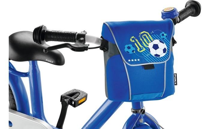 Аксессуары для велосипедов и самокатов Puky Сумка передняя LT 2