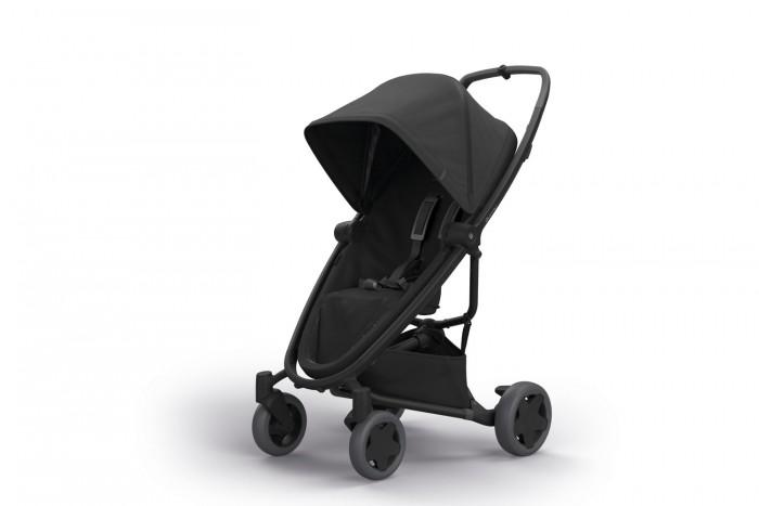 Детские коляски , Прогулочные коляски Quinny Zapp Flex Plus арт: 535461 -  Прогулочные коляски