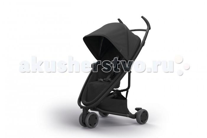 Детские коляски , Прогулочные коляски Quinny Zapp Flex арт: 535411 -  Прогулочные коляски