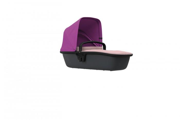 Детские коляски , Люльки Quinny Zapplux арт: 535576 -  Люльки