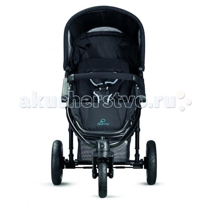 Коляска Quinny Speedi Pack 2 в 1Speedi Pack 2 в 1Коляска Quinny Speedi Pack 2 в 1 – предназначена для детей с рождения и до 3-х лет. Стильная, маневренная, надежная коляска. Современные прочные материалы в сочетании с эксклюзивным дизайном.  Коляска Quinny Speedi Pack 2 в 1 - 100% проходимость, от городских улиц до лесных дорожек.   Коляска Speedi идет в комплекте с люлькой Dreami, Вы получаете полный комплект для использования от самого рождения малыша.  Особенности: - Шасси коляски выполнено из высококачественных прочных материалов, что обеспечивает долгий срок службы - Высота ручки регулируется по высоте - Регулируемая подножка - Наклон спинки регулируется при помощи ремней, что поможет выбрать максимально комфортное положение для ребенка - Три колеса с камерными шинами обеспечат 100% проходимость по любой поверхности - Совместима с автокреслами Maxi-Cosi группы 0+ (CabrioFix, Pebble) (адаптеры входят в комплект) - Люлька Dreami подарит максимальный комфорт с первых дней жизни малыша, так как укомплектована мягким матрасиком, дождевиком и москитной сеткой - Ширина шасси 66 см - Удобная ручка для переноски; - Обшивка люльки легко снимается; - Стирается при температуре 30 градусов; - Корзину Dreami нельзя использовать в автомобиле;<br>