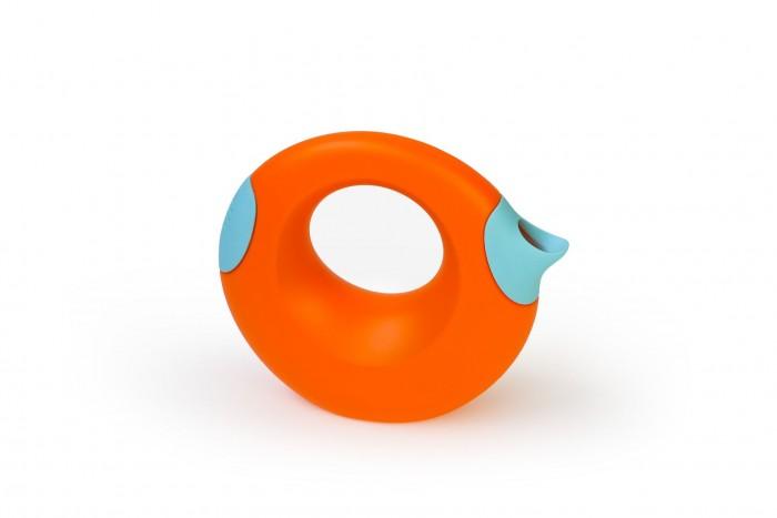 Летние товары , Игрушки в песочницу Quut Детская лейка Cana S 0,5 л арт: 316604 -  Игрушки в песочницу