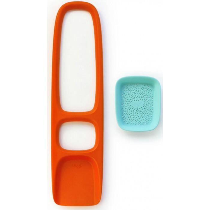 Зимние товары , Игрушки для зимы Quut Лопатка Scoppi арт: 55254 -  Игрушки для зимы