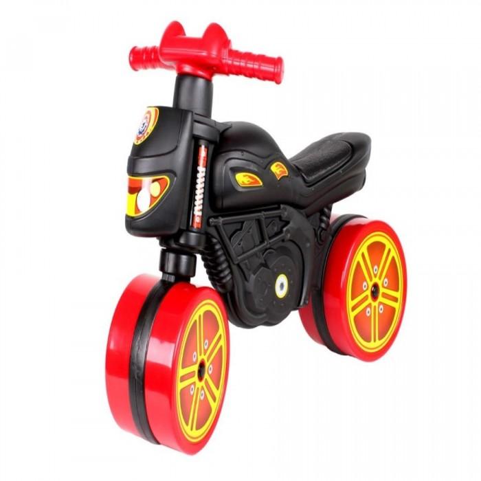 Купить Беговелы, Беговел R-Toys Мини-байк ТехноК