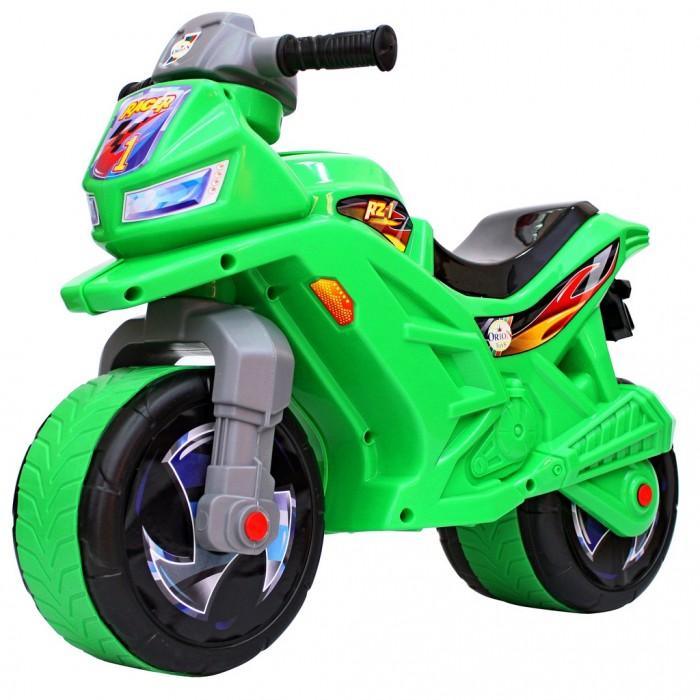 Каталки Орион Racer RZ 1 ОР501в6