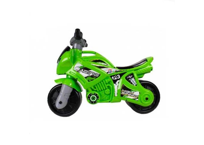 Беговел R-Toys Racing