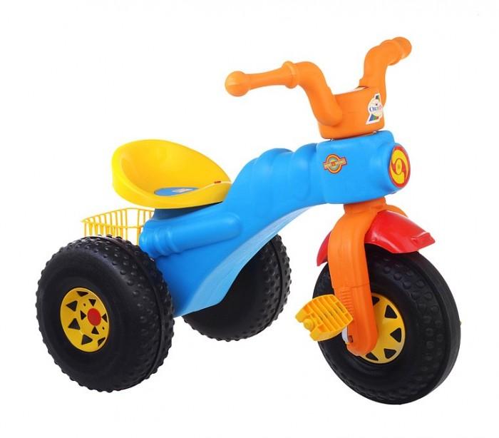 Купить Трехколесные велосипеды, Велосипед трехколесный Орион Мини