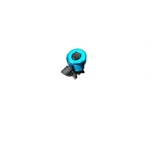 Аксессуары для велосипедов и самокатов R-Toys Звонок XN-2 звонок для велосипеда 100