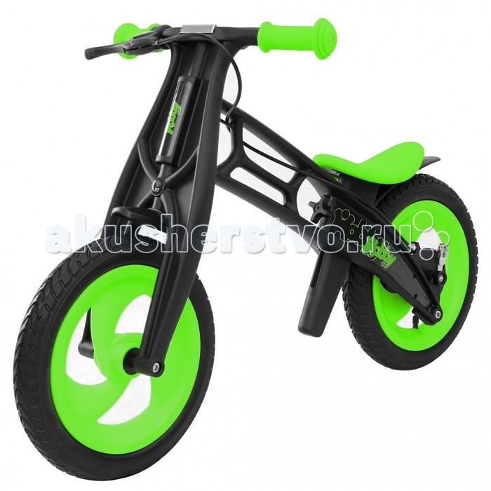 Беговел Hobby-bike RT Fly В
