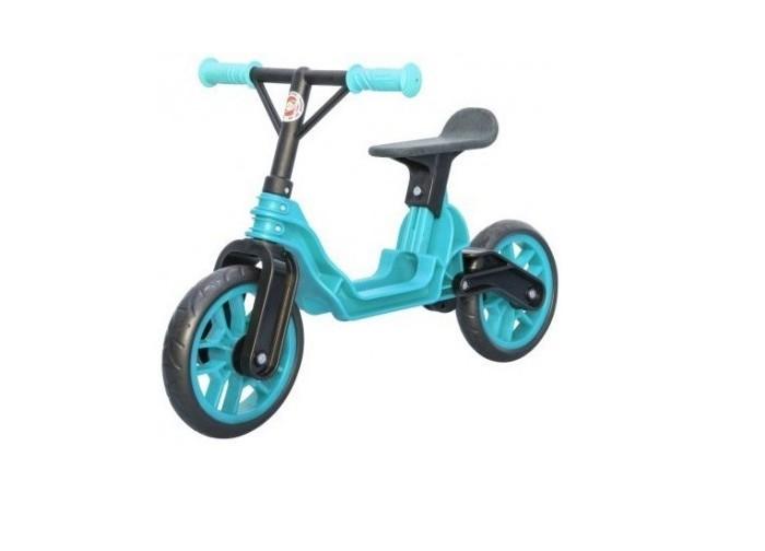 Беговел Hobby-bike Magestic ОР503
