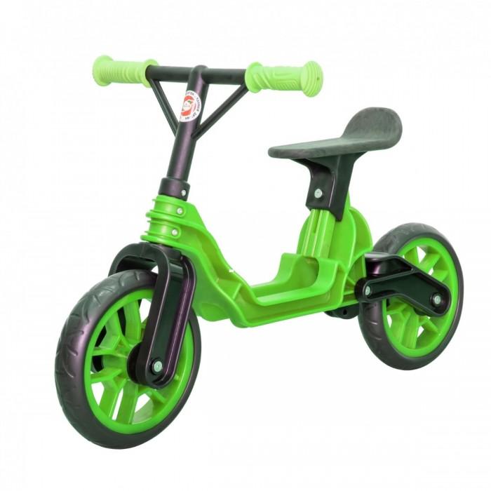 Детский транспорт , Беговелы Hobby-bike Magestic ОР503 арт: 321354 -  Беговелы